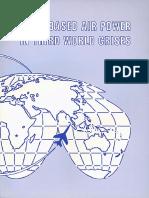 b_0001_mets_land_based_air_power.pdf