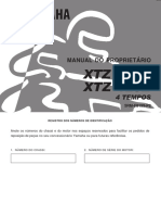 Manual-xtz125(e)_2003_(5rm-f8199-p2)