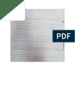 examenes de petrografia.docx