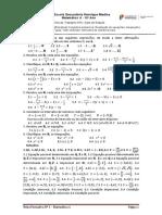 Ficha TrabalhoNº3.pdf