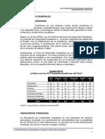 planDistritalSeguridadCiudadana.pdf