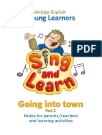 264616-sing-and-learn-into-town-part-two-learnning-activities.pdf