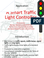 applicationoftrafficlight-131203104651-phpapp01