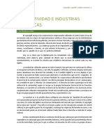 Copyright, Copyleft y Creative Commons (Autoguardado)