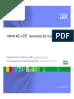 I4GL-SOA-0110