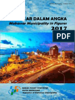 359955194-Makassar-Dalam-Angka-2017-pdf.pdf