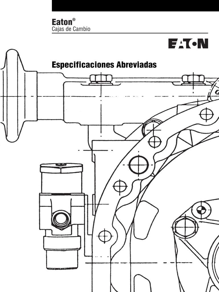 282402740-Caja-de-Velocidades-Eaton.pdf