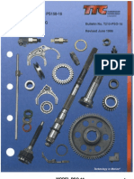Spicer-PS150-16-Series-Parts-Manual.pdf