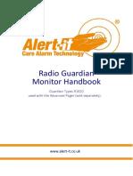 uh1448aa-radio-guardian-handbook-advanced