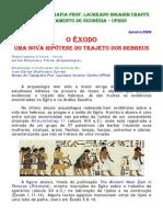 A Arqueologia e o Êxodo.pdf