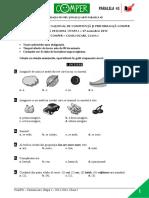 Subiect_si_barem_LimbaRomana_EtapaI_ClasaI_13-14.pdf