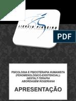 FORMAÇÃO - slides - ACP e GT - Introdução.ppt