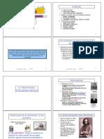 Tema 1 Tabla Periodica