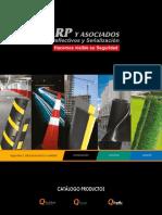 Catalogo Carp - Qrubber 2016 PDF (1)