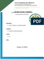 INFORME DE MICROBIOLOGIA II.docx