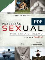 livro-ebook-perversao-sexual.pdf