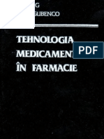 Tehnologia Trigubenco