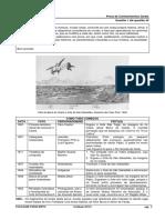 6000912 _conhecimento gerais 2012-2_esp_e_ing.pdf