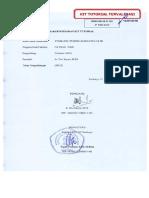 PDGK4202 - Pembelajaran IPA Di SD (BI-8)