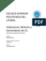 11-Informe-de-Fisica-C-Inductancia-Motores-y-Generadores-de-cc (1).docx