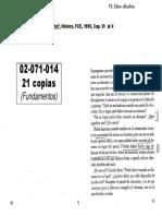 02071014 Nagel - Qué Significa Todo Esto (Cap VI Al X)