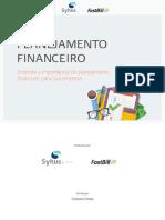 ADMINISTRACAO-PLANEJAMENTO_FINACEIRO