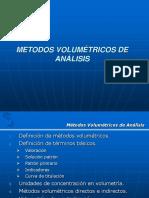 Introducción a la Volumetría..ppt