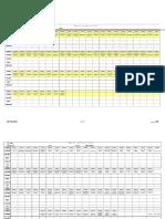 Formato de Toma de Inventario Nuevo Formato2