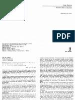 Dimitrov - Escritos sobre el fascismo.pdf