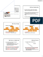 07-SoftwareDesign_6up (1).pdf