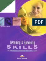 prof2.pdf