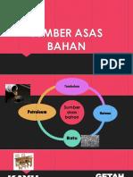 SUMBER ASAS BAHAN.pptx