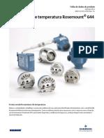 transmissor-de-temperatura-rosemount-644-pt-88660.pdf