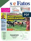 Edição 691 10-09-2010