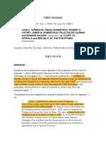 1_Garrison vs. Court of Appeals