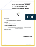 Informe Final Proes. 2