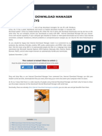 idm serial number.pdf