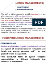 Food Production Management2 - Copy