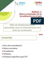 1 Marco Orientador.ppt