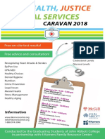 Health Caravan 2018 Poster Final_ENG