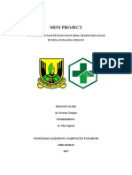 mini project cila word.doc