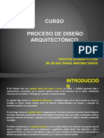 elprocesodediseoarquitectnico-170122184135
