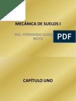 Mecanica de Suelos i Cap 1.Pptx