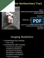 GU-Radiography-SEM5.pptx