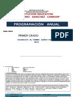 309089978 Programacion Curricular Del Area de Arte