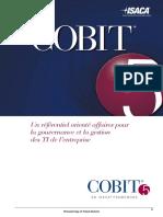 COBIT-5 Res Fra 1213