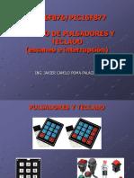 Pul-teclado 7 Basados