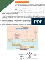 6-FFGasal1617_Yustina.pdf