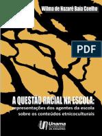 2016 Edital de Contratação Do Assessor de Articulação Regional