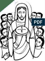 Santa Missa - Redux